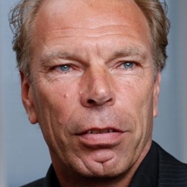 Peter van Halteren